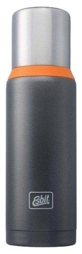 Классический термос Esbit VF1000DW (1 л)