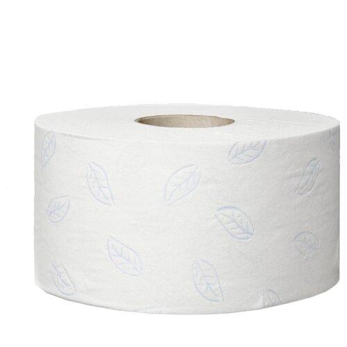 Туалетная бумага TORK Premium 120243 1 рул. туалетная бумага tork universal 120195 1 рул