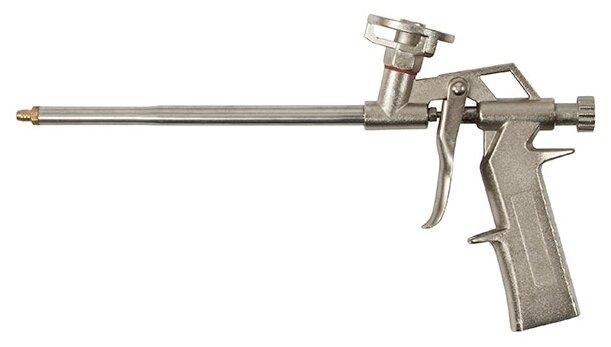 Пистолет для пены FIT 14279