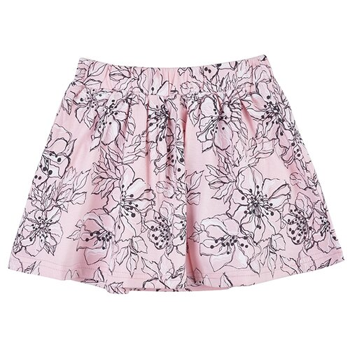 Юбка kari Max&Jessi размер 3-4, розовыйЮбки<br>