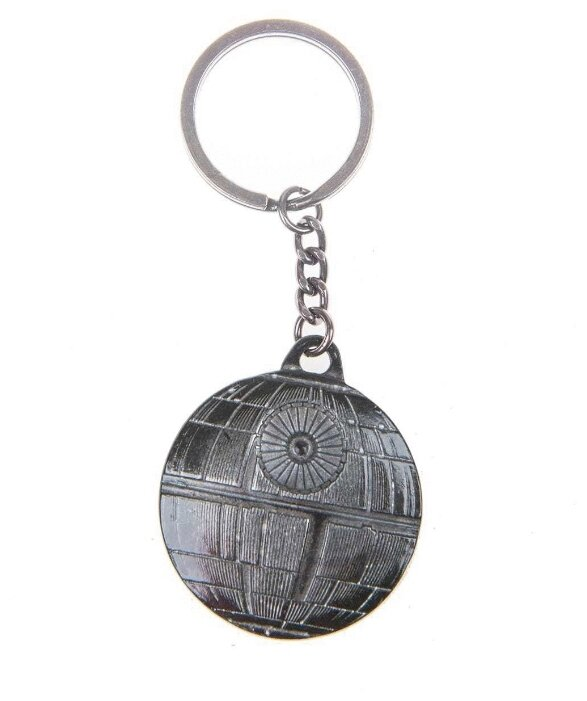 Брелок Good Loot Star Wars Death Star