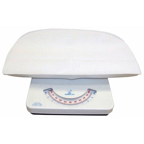 детские весы Механические детские весы Momert 6510