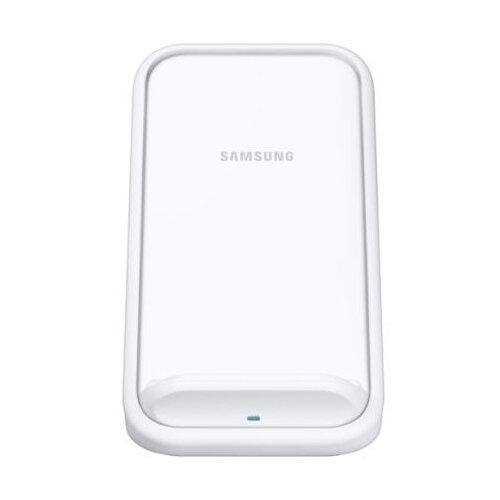 Купить Беспроводная сетевая зарядка Samsung EP-N5200 белый