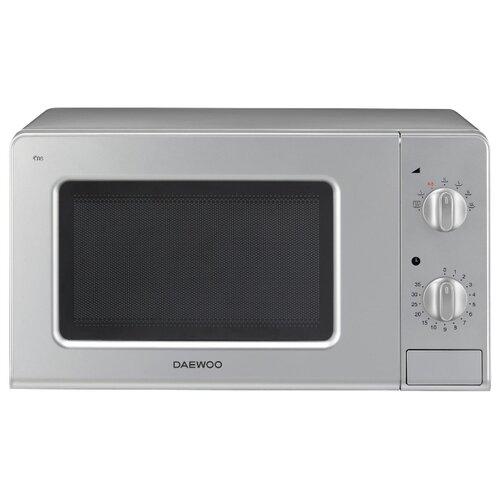 цена на Микроволновая печь Daewoo Electronics KOR-7707S