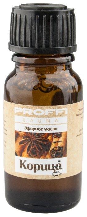 PROFFI эфирное масло Корица