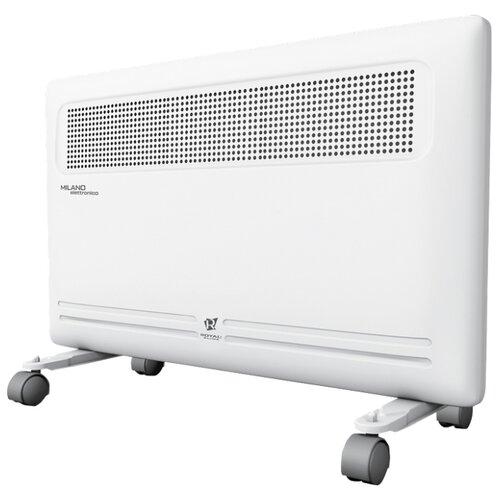 Конвектор Royal Clima REC-M1500Е Milano белыйОбогреватели<br>