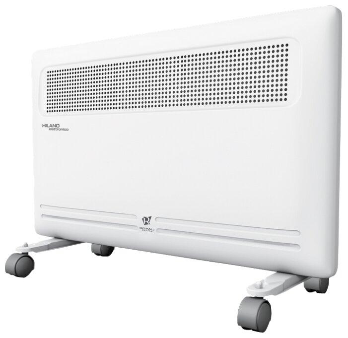 Конвектор Royal Clima REC-M1500Е Milano