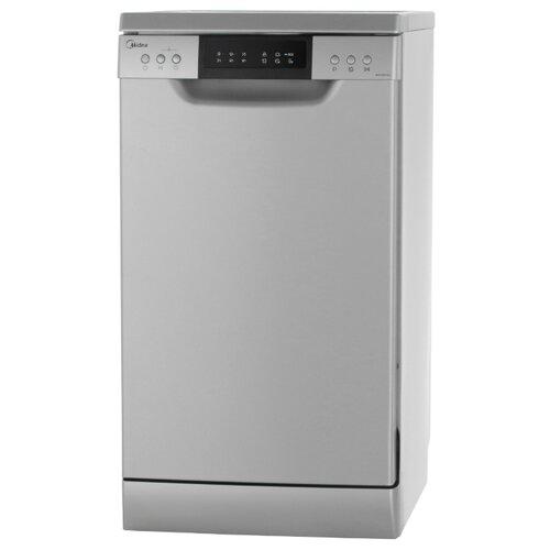 Посудомоечная машина Midea MFD45S110 S