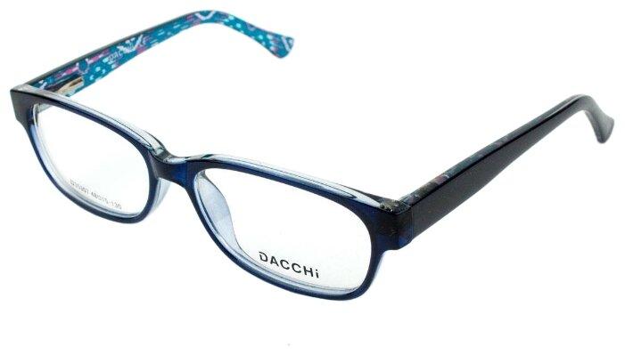 Оправа Dacchi D35307