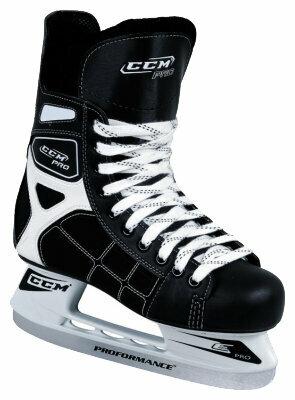 Хоккейные коньки CCM CCM Pro