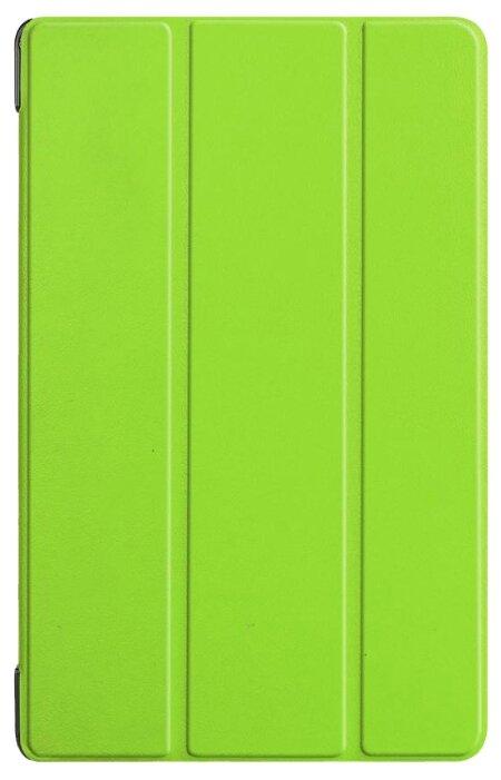 """Чехол IT Baggage ITSSGTA1055 для Samsung Galaxy Tab A 10.5"""" SM-T590/T595"""