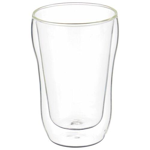Attribute Бокал Duos 450 мл ATG103Бокалы и стаканы<br>