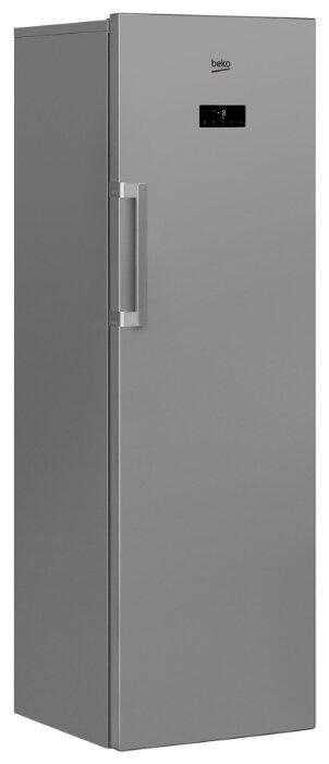 Морозильник Beko FNMV 5290E21 S