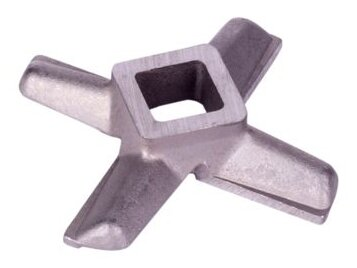 Bosch нож для мясорубки 00629848