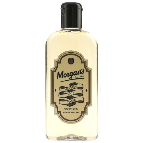 Купить Morgan's Тоник для глазирования волос Glazing Hair Tonic, 250 мл