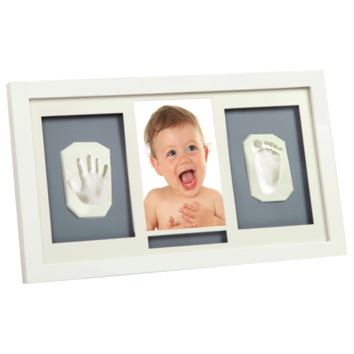 ADORA Memory Kit - Набор для изготовления слепка Делюкс (NP018) adora belle dämonenblut