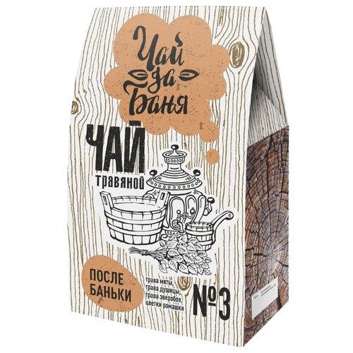 чай листовой алтэя луговой душица мята зверобой 80 гр 80 Чайный напиток травяной Алтэя Чай-да-Баня Банный №3 , 80 г