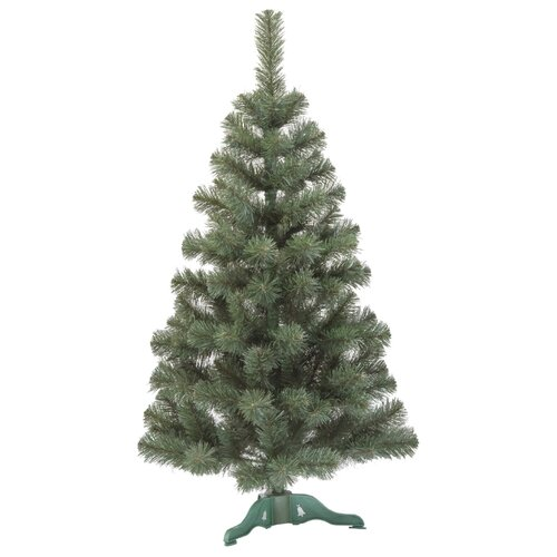 Елка от белки Ель искусственная Сказка 1.5 м ель елка от белки анастасия 130cm blue
