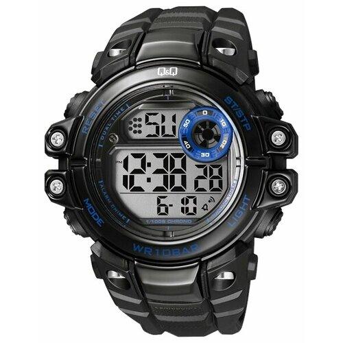 Наручные часы Q&Q M151 J002 q and q lla3 205 page 8