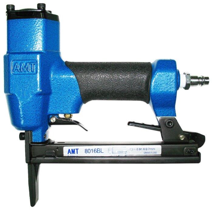 Пневмостеплер AMT 8016BL