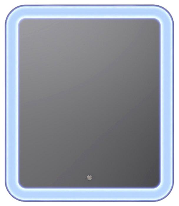 Зеркало IDDIS Edifice 60x70 см