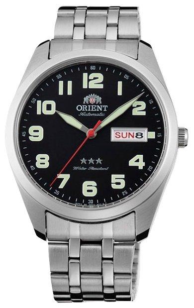 Наручные часы ORIENT AB0024B1