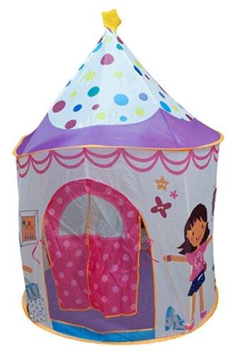 Палатка CHING-CHING Домик принцессы CBH-16