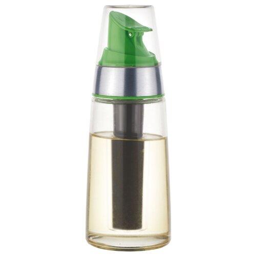 Bohmann Емкость для масла и уксуса 02570ВН зеленый