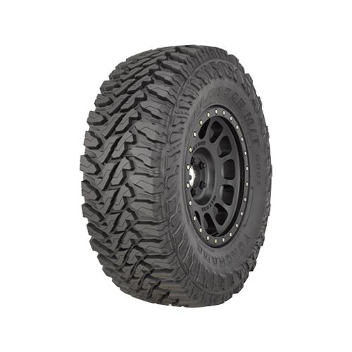 цена на Автомобильная шина Yokohama Geolandar M/T G003 285/70 R17 121/118Q летняя