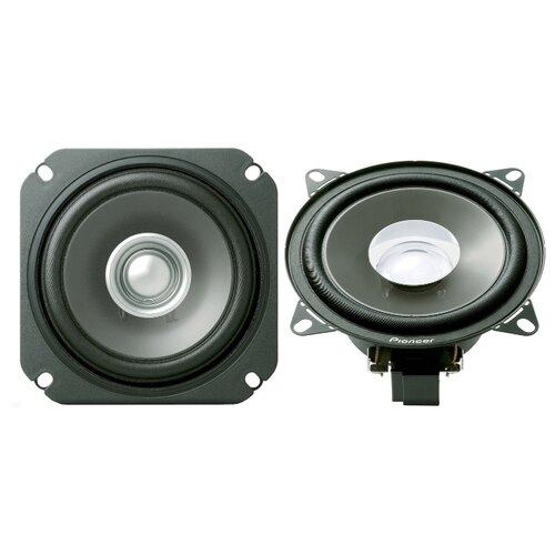 Автомобильная акустика Pioneer TS-1001i автомобильная акустика pioneer ts r6951s