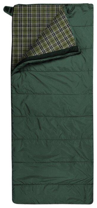 Спальный мешок TRIMM Tramp 195