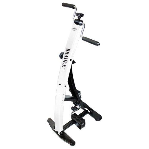 Портативный велотренажер BRADEX SF0099 Дуал БайкВелотренажеры<br>