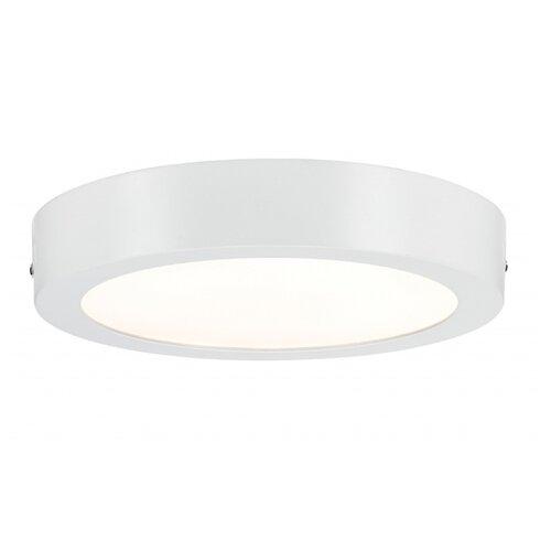 Paulmann BLE Nox LED-Panel 17W белый, LED