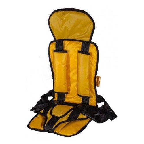 Купить BERRY Стандарт желтое, Аксессуары для колясок и автокресел