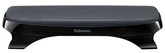 Подставка Fellowes I-Spire Series FS-94795