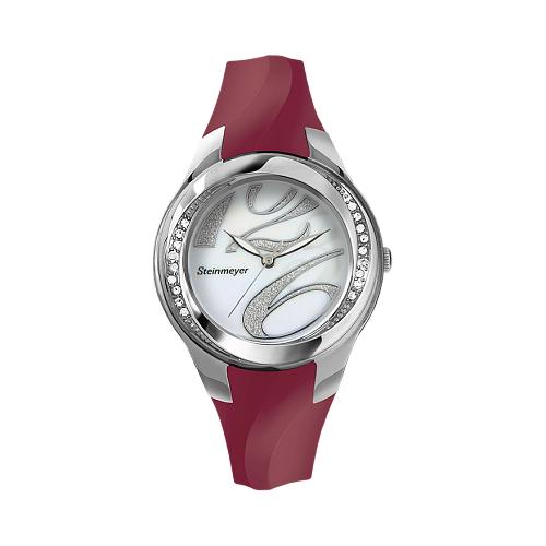 Наручные часы Steinmeyer S 821.15.25 steinmeyer steinmeyer s 191 11 31