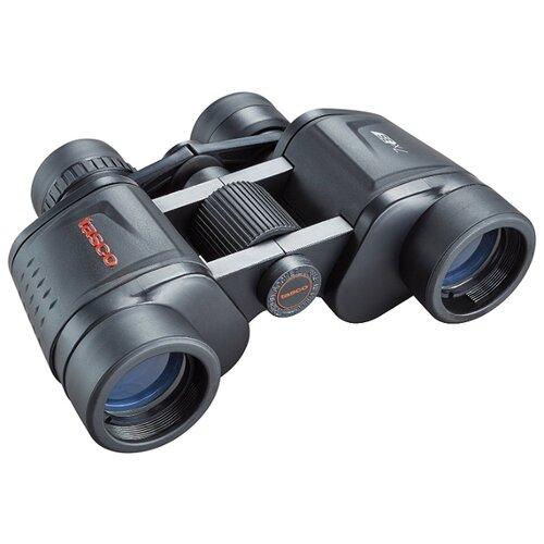 Фото - Бинокль Tasco 7x35 Essentials Mid-Size 169735 черный кеды мужские vans ua sk8 mid цвет белый va3wm3vp3 размер 9 5 43