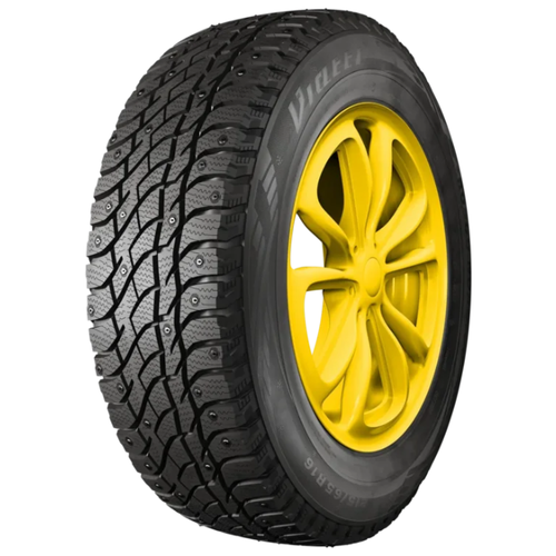 цена на Автомобильная шина Viatti Bosco Nordico V-523 225/60 R17 99T зимняя шипованная
