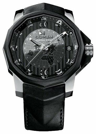 Наручные часы Corum 171.951.95.0061.AN12