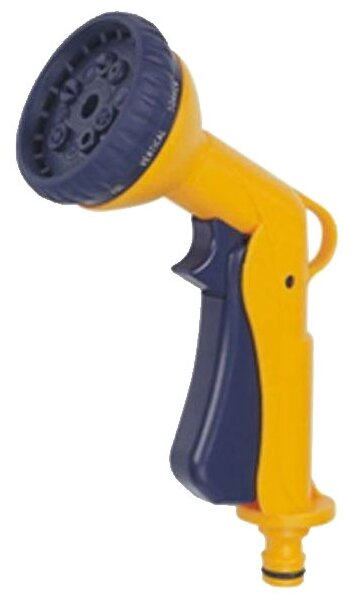 Пистолет для полива Park DY2034