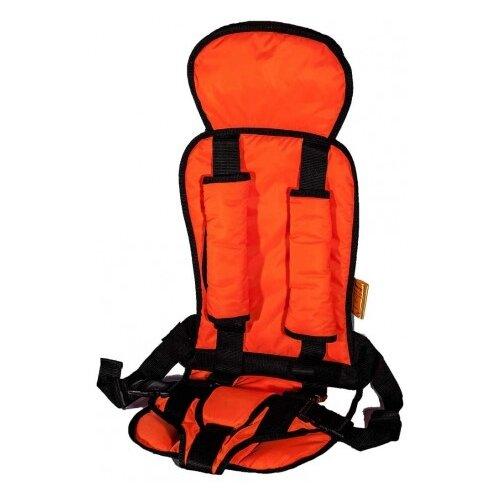 Купить BERRY Стандарт оранжевое, Аксессуары для колясок и автокресел