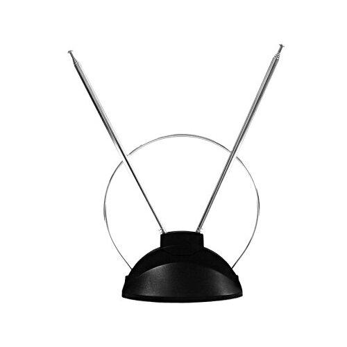 Комнатная DVB-T2 антенна GoDigital AV 1007