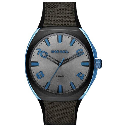 Наручные часы DIESEL DZ1885 diesel dz4459
