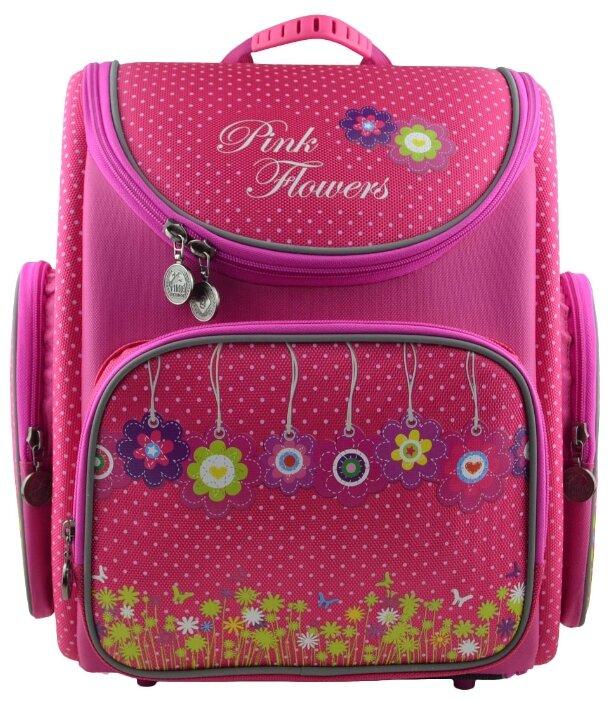 5d782d6bf7ce Купить школьные рюкзаки tiger по низкой цене в интернет-магазине дешево