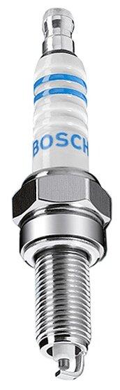 Свеча зажигания Bosch WS7E (0 241 235 566)