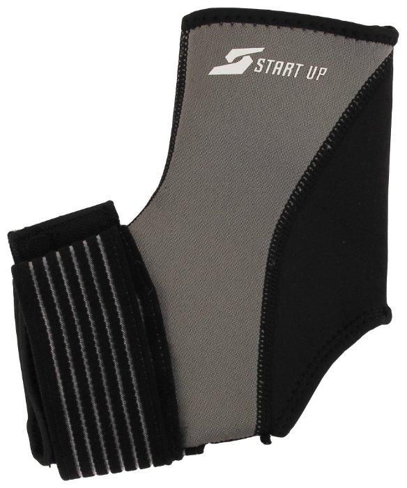 Суппорт спортивный Start Up QH1045A р L голеностоп