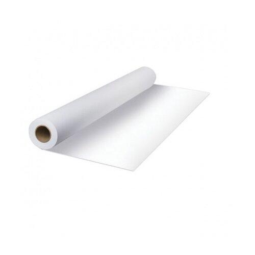 Фото - Бумага BRAUBERG 841 мм 110457 80 г/м2 175 м, белый бумага brauberg 914 мм 110458 80 г м² 50 м