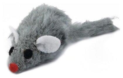 Мышь для кошек Beeztees 430240