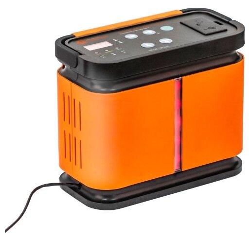 Пуско-зарядное устройство Агрессор AGR/SBC-150 Start