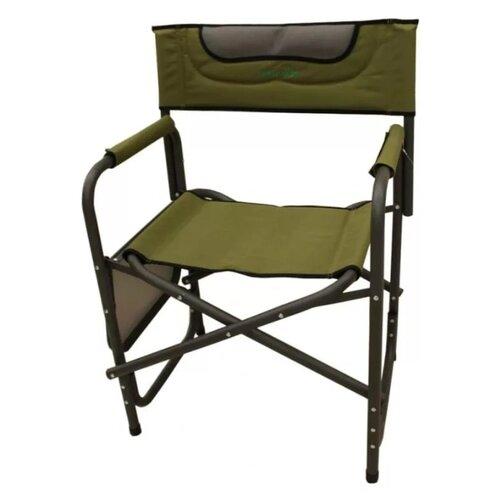 Кресло Green Glade М1202 зеленый